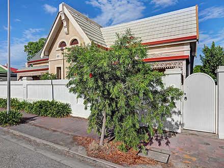 3 Pasquin Street, Glenelg North 5045, SA House Photo