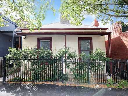 81 Erin Street, Richmond 3121, VIC House Photo