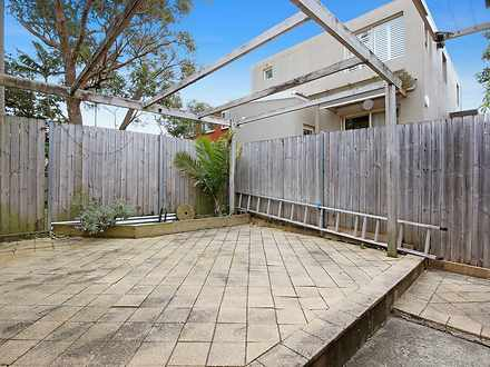 1/337 Clovelly Road, Clovelly 2031, NSW Unit Photo