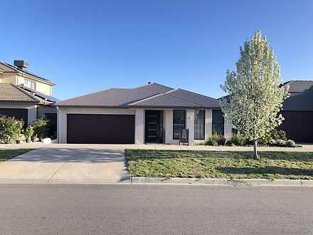 101 Langdon Drive, Mernda 3754, VIC House Photo