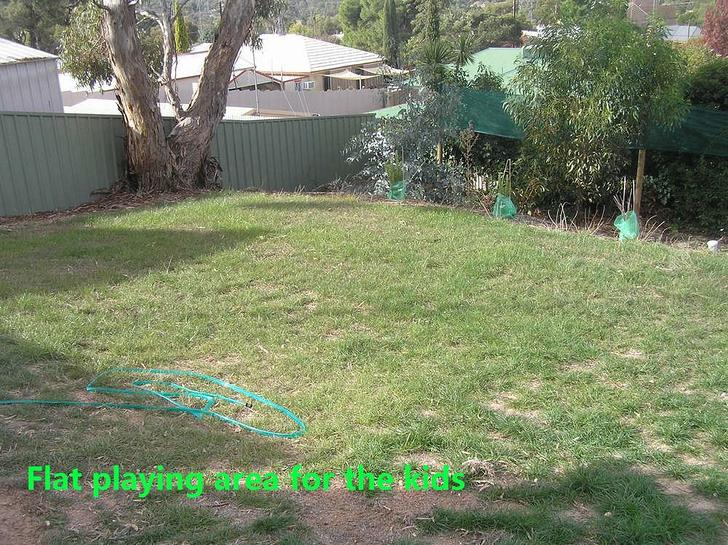 5 Michael Court, Clare 5453, SA House Photo
