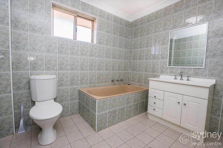 2/77 Gould Street, Campsie 2194, NSW Townhouse Photo