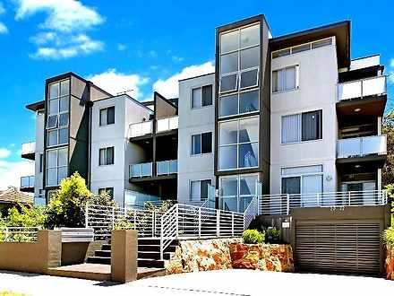 4/20-22 Glebe Street, Parramatta 2150, NSW Apartment Photo