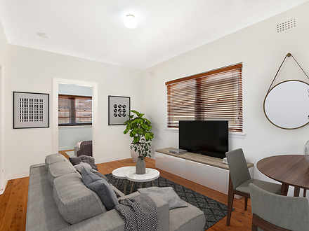 6/159-161 Malabar Road, Coogee 2034, NSW Apartment Photo