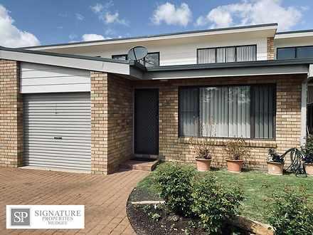 4/32 Robertson Street, Mudgee 2850, NSW House Photo