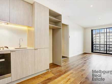 503/6 Mater Street, Collingwood 3066, VIC Apartment Photo