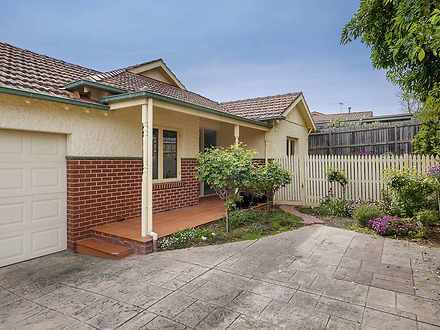 3/28 Orchard Crescent, Mont Albert North 3129, VIC Unit Photo