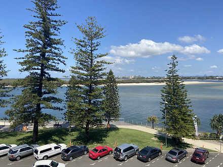 14/32 Esplanade Bulcock Beach, Caloundra 4551, QLD House Photo