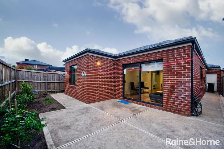 10 Calypso Drive, Mickleham 3064, VIC House Photo