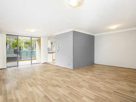 15/34-40 Merton Street, Sutherland 2232, NSW Apartment Photo