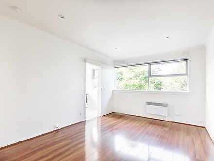 11/16 Newlyn Street, Caulfield 3162, VIC Apartment Photo