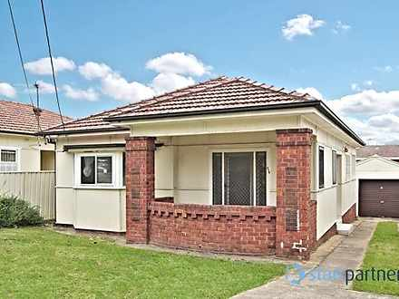 312 Auburn Road, Yagoona 2199, NSW House Photo
