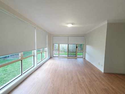 9/387 Wentworth Avenue, Toongabbie 2146, NSW Villa Photo