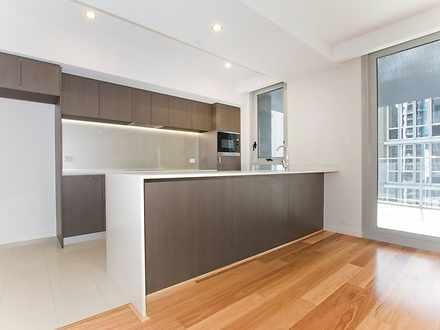 26/189 Adelaide Terrace, East Perth 6004, WA Apartment Photo