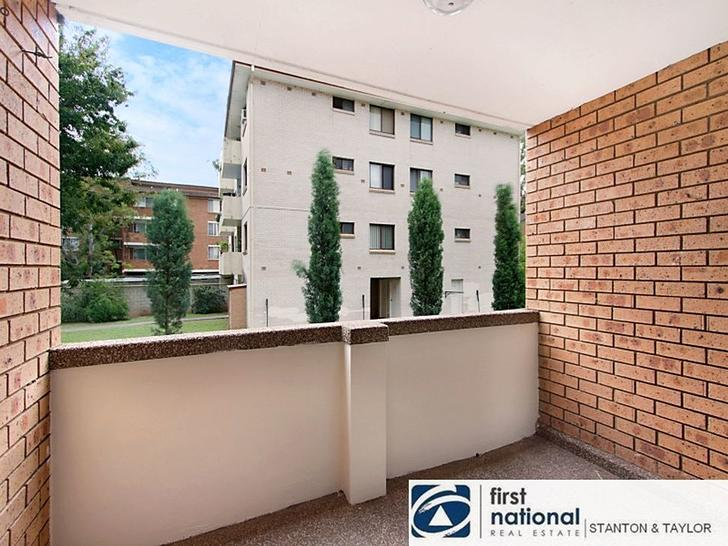 15/54-55 Park Avenue, Kingswood 2747, NSW Unit Photo
