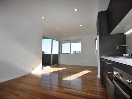 213/2-10 Plenty Road, Preston 3072, VIC Apartment Photo