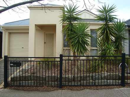 44 Hayfield Road, Blakeview 5114, SA House Photo
