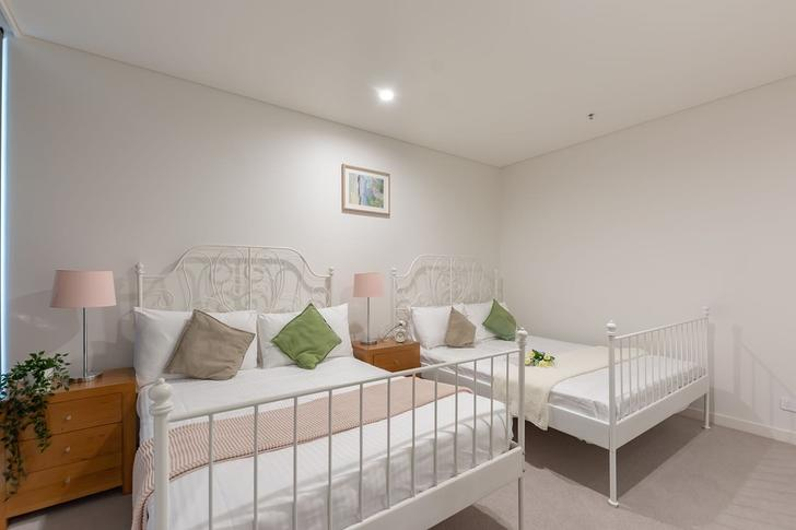 1909/150 Pacific Highway, North Sydney 2060, NSW Apartment Photo
