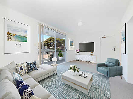 5/28 Beach Street, Coogee 2034, NSW Apartment Photo