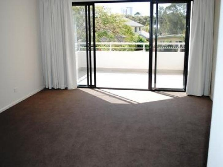 1/35 Binya Avenue, Kirra 4225, QLD Townhouse Photo