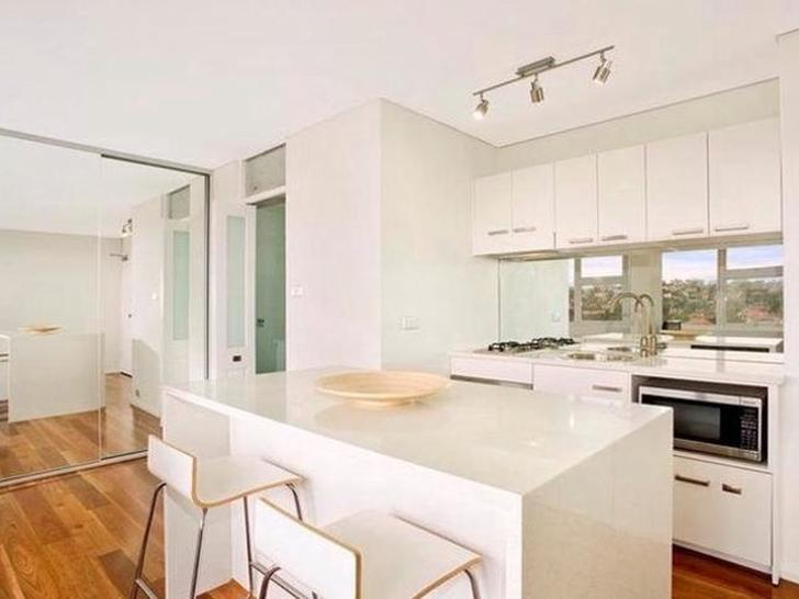 68/143 Kurraba Road, Neutral Bay 2089, NSW Apartment Photo