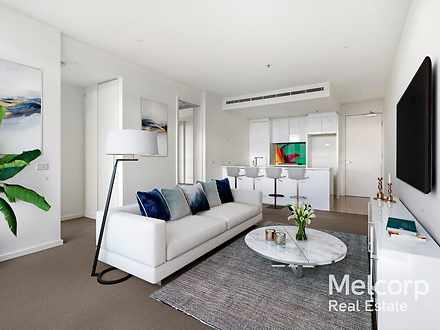 2304/27 Therry Street, Melbourne 3000, VIC Apartment Photo