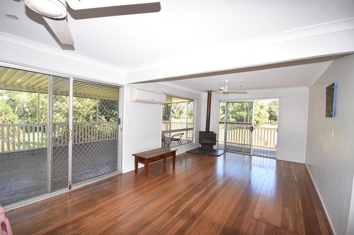 4 Windsor Avenue, Casino 2470, NSW House Photo