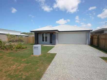 24 Denham Circuit, Pimpama 4209, QLD House Photo