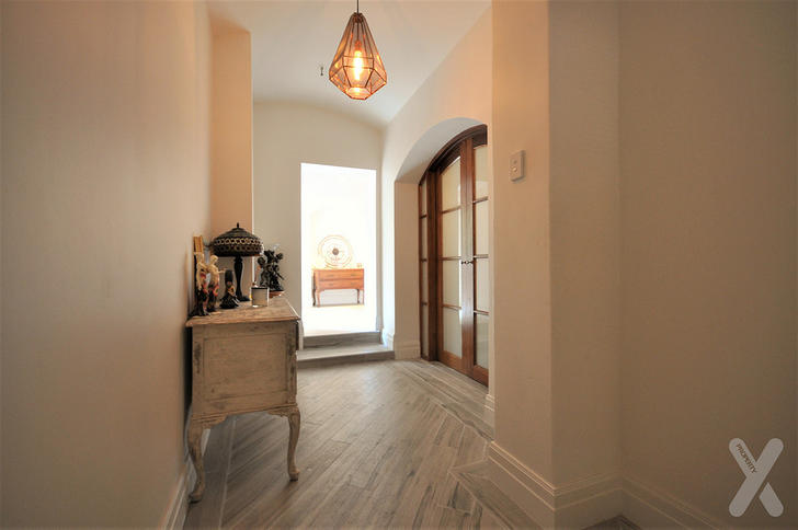 71B/24 Little Bourke Street, Melbourne 3000, VIC Apartment Photo