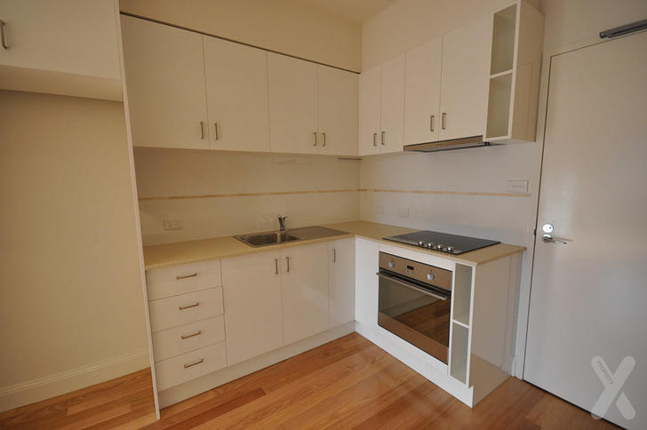 903/390 Little Collins Street, Melbourne 3000, VIC Apartment Photo