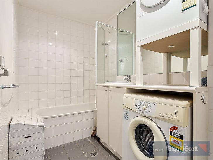 808/318 Little Lonsdale Street, Melbourne 3000, VIC Apartment Photo