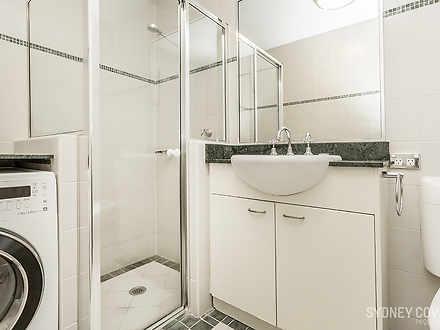 94e0fbf82fc3951bf12f290d bathroom 1601521234 thumbnail