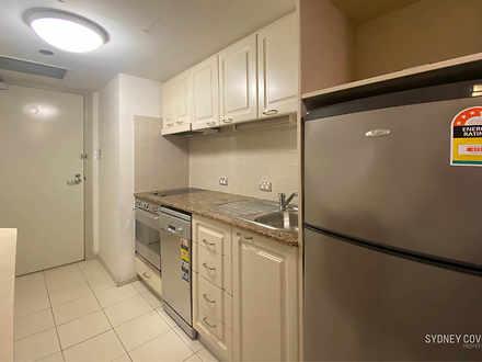 2a32810b8b6e52448d331a5f kitchen 1601521235 thumbnail