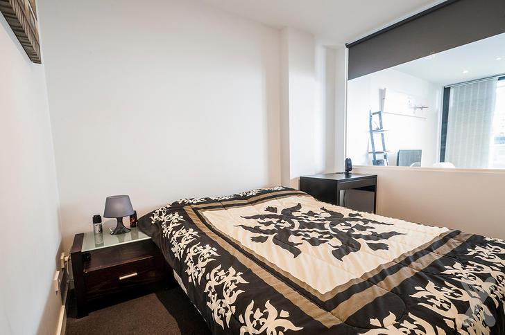 1211/601 Little Collins Street, Melbourne 3000, VIC Apartment Photo