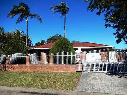 16 Thornburgh Street, Oxley 4075, QLD House Photo