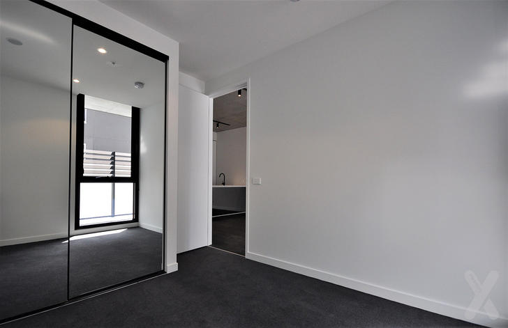 204/28 Stanley Street, Collingwood 3066, VIC Apartment Photo