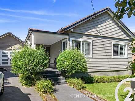 15 Jersey Road, Matraville 2036, NSW House Photo