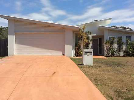 15 Longboard Street, Toogoom 4655, QLD House Photo