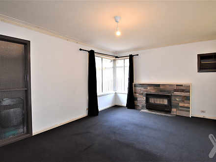 39 Huddersfield Road, Deer Park 3023, VIC Apartment Photo