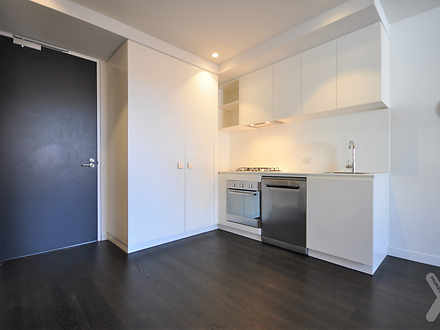 112G/60 Stanley Street, Collingwood 3066, VIC Apartment Photo