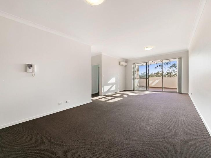 72/29-33 Darcy Road, Westmead 2145, NSW Apartment Photo