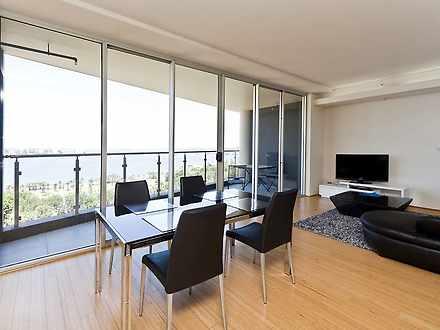97/22 St Georges Terrace, Perth 6000, WA Apartment Photo
