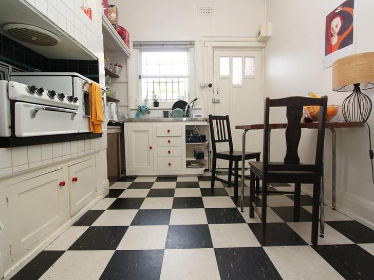 3/1 Coleridge Street, Elwood 3184, VIC Apartment Photo