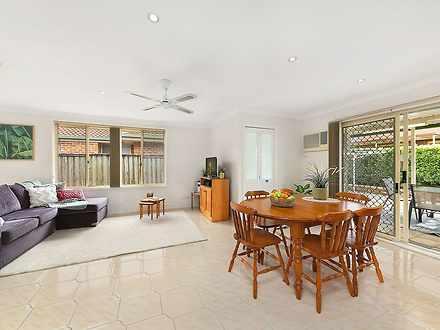 9 Sultana Grove, Glenwood 2768, NSW House Photo