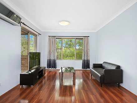 18/57 Culloden Road, Marsfield 2122, NSW Townhouse Photo