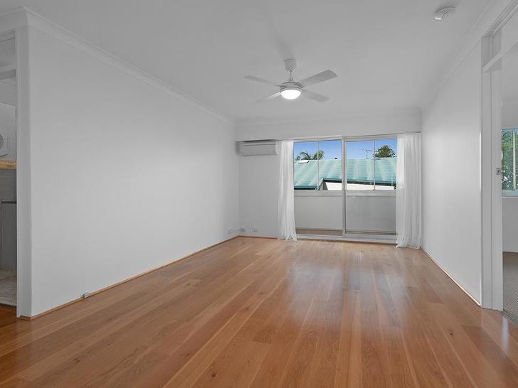 15/1019 Brunswick Street, New Farm 4005, QLD Unit Photo