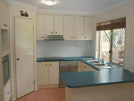 36/19 Merlin Terrace, Kenmore 4069, QLD Townhouse Photo