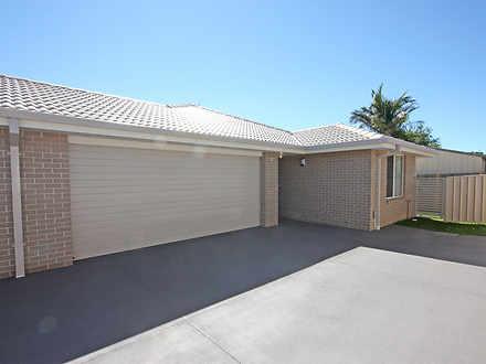 UNIT 3/7 Clipstone Close, Port Macquarie 2444, NSW Villa Photo