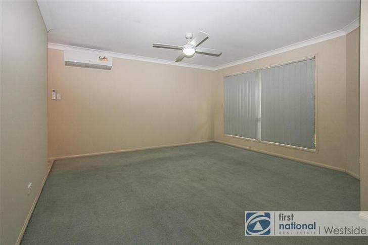 3 Heron Crescent, Springfield 4300, QLD House Photo