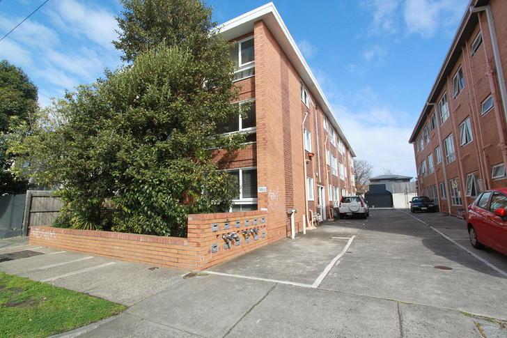 4/126 Glen Huntly Road, Elwood 3184, VIC Apartment Photo